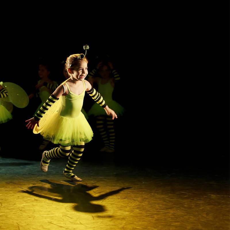 BalletJuneHIGHres391_SQUARE